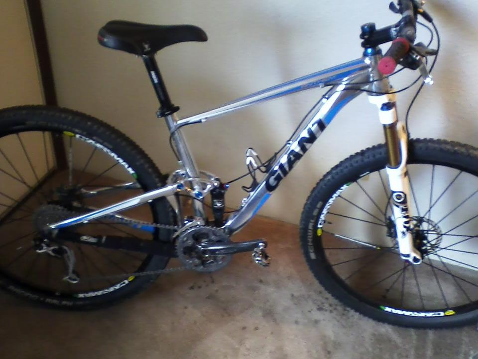 Custom Anthem X 29ers...-291.jpg