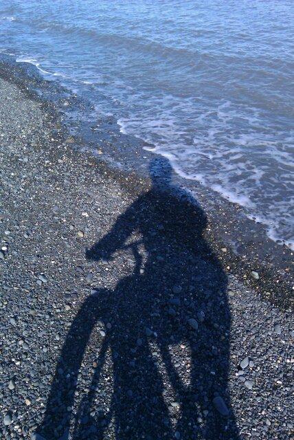 Beach/Sand riding picture thread.-29143_1354505954252_1579552385_30829533_5366613_n.jpg