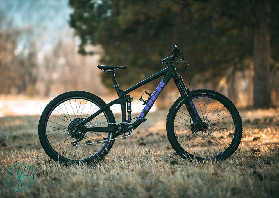Has anyone ever happily downgraded bikes?-29177255_1894878583879989_3308566086086705824_n.jpg