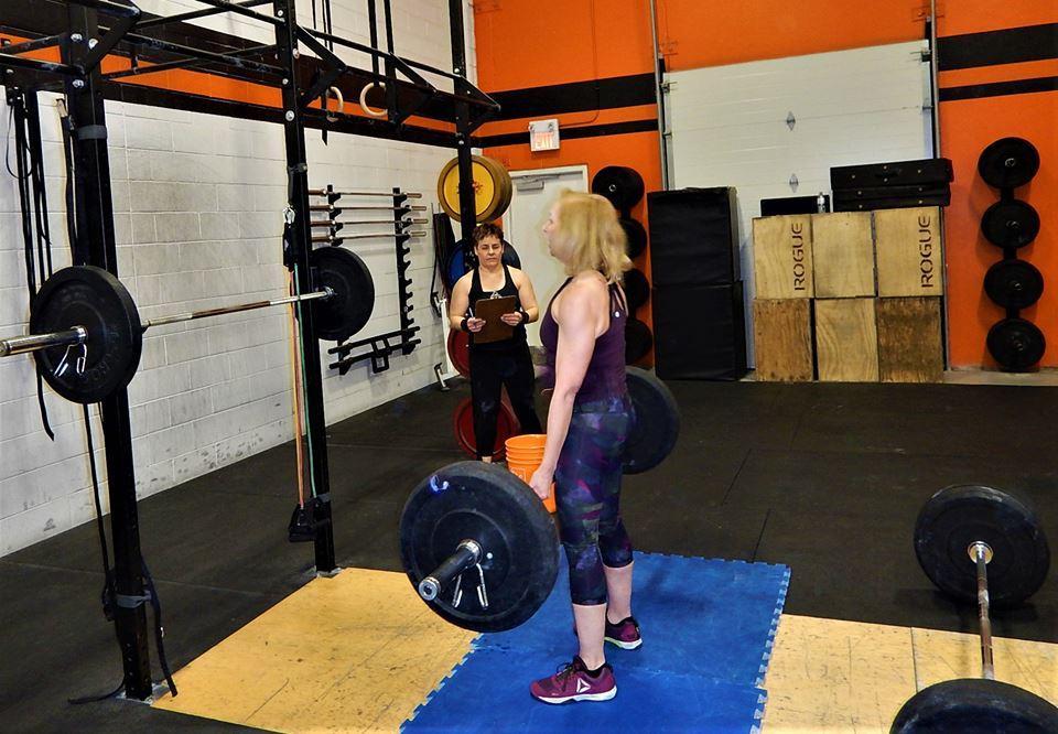 Strength Training over 50-29257599_2077735472470893_8739409955095838720_n.jpg