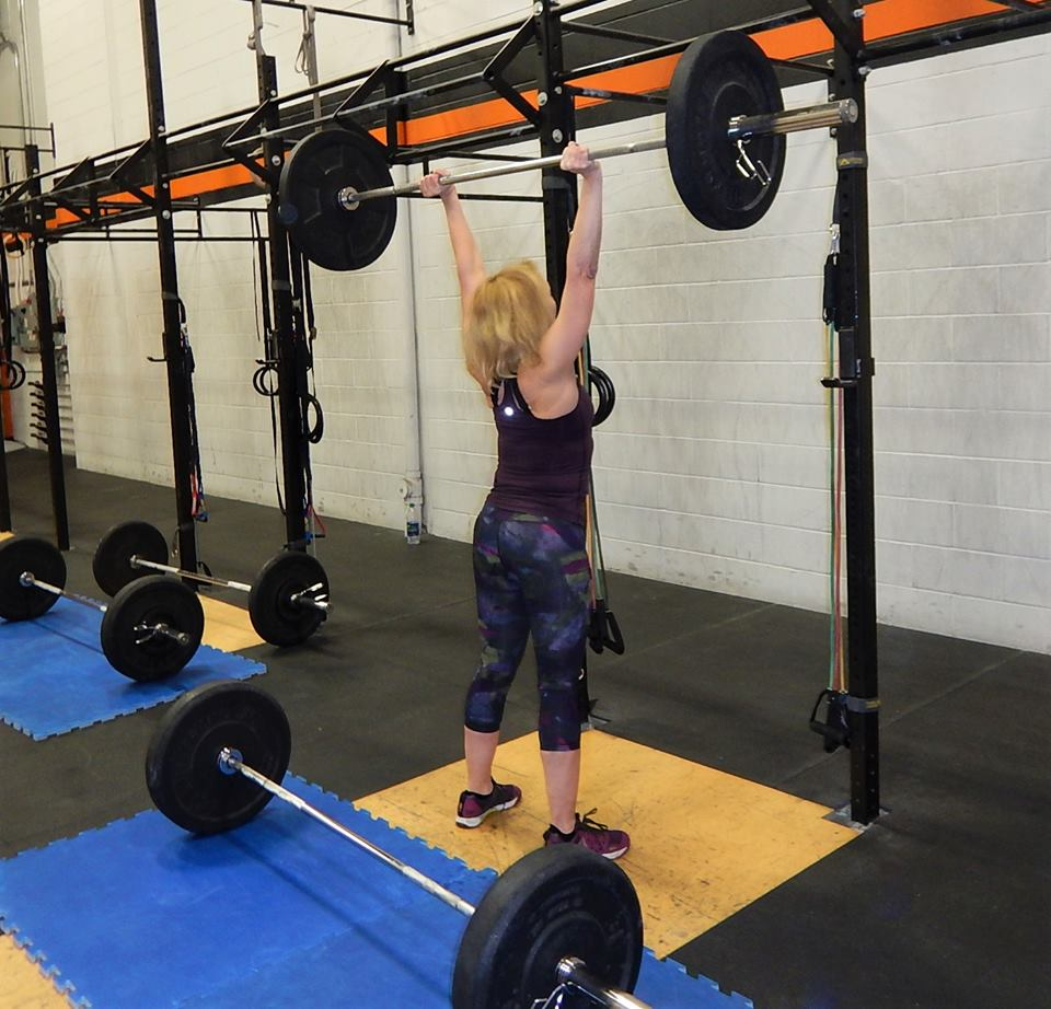 Strength Training over 50-29314924_2077737329137374_8826272090949681152_n.jpg