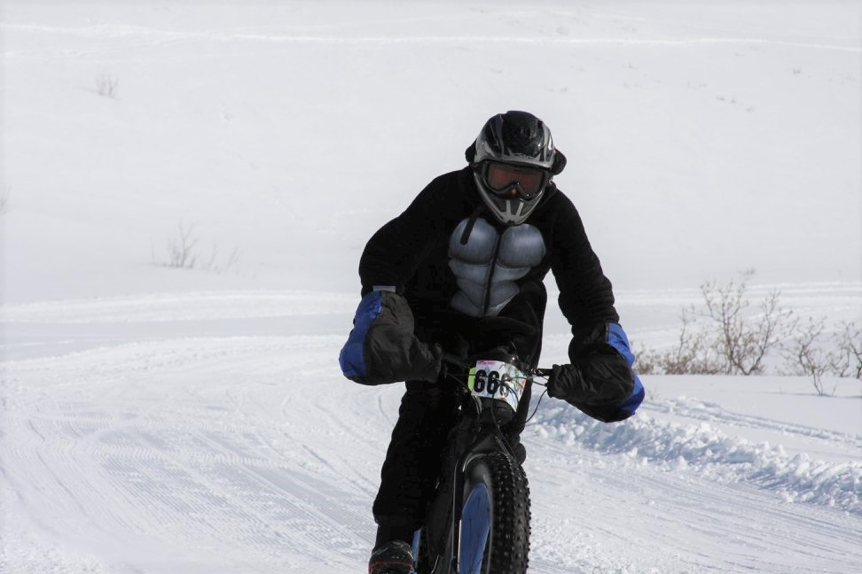 Daily fatbike pic thread-29354961_190154165044164_320089062852772764_o.jpg