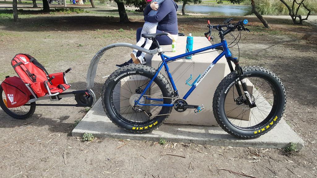 Fat Biking and health-29356557_1097549333721019_122218190670397440_o.jpg