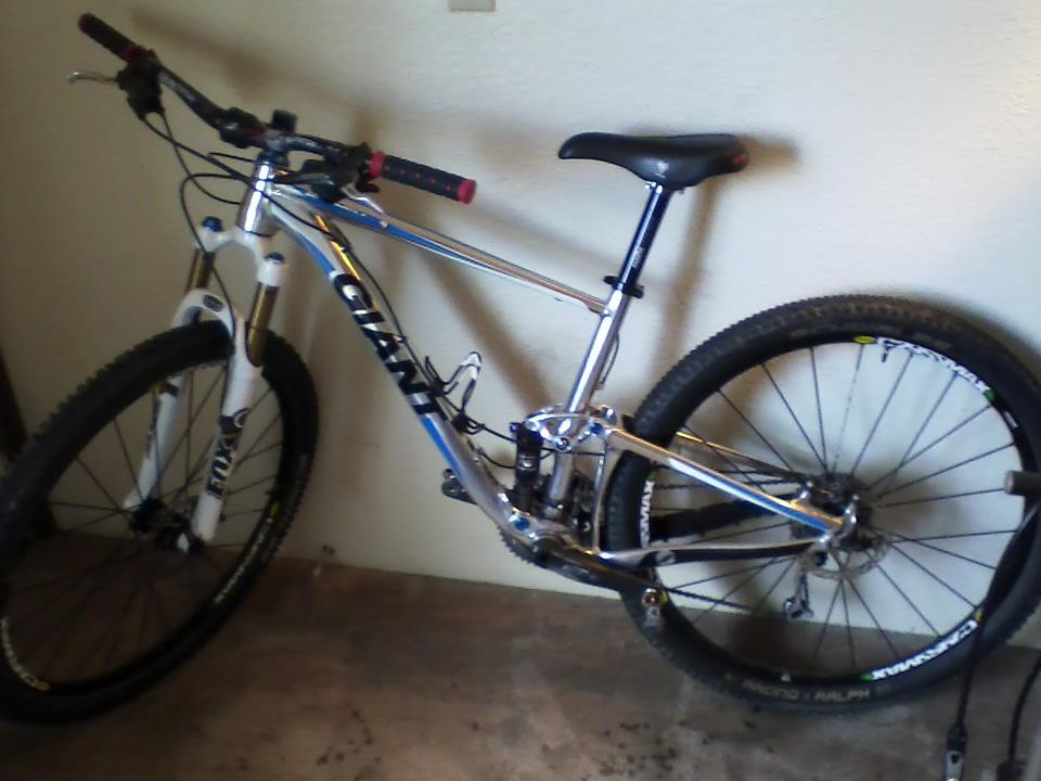 Custom Anthem X 29ers...-294.jpg