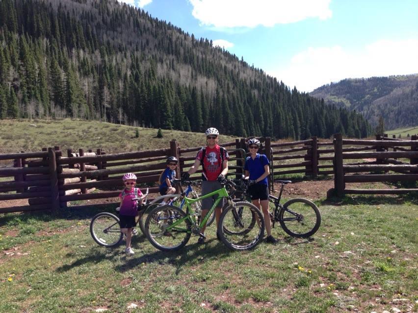 What bike?  xs womens frame or a 24in kids bike?-294175_10151371055826895_1723595101_n.jpg
