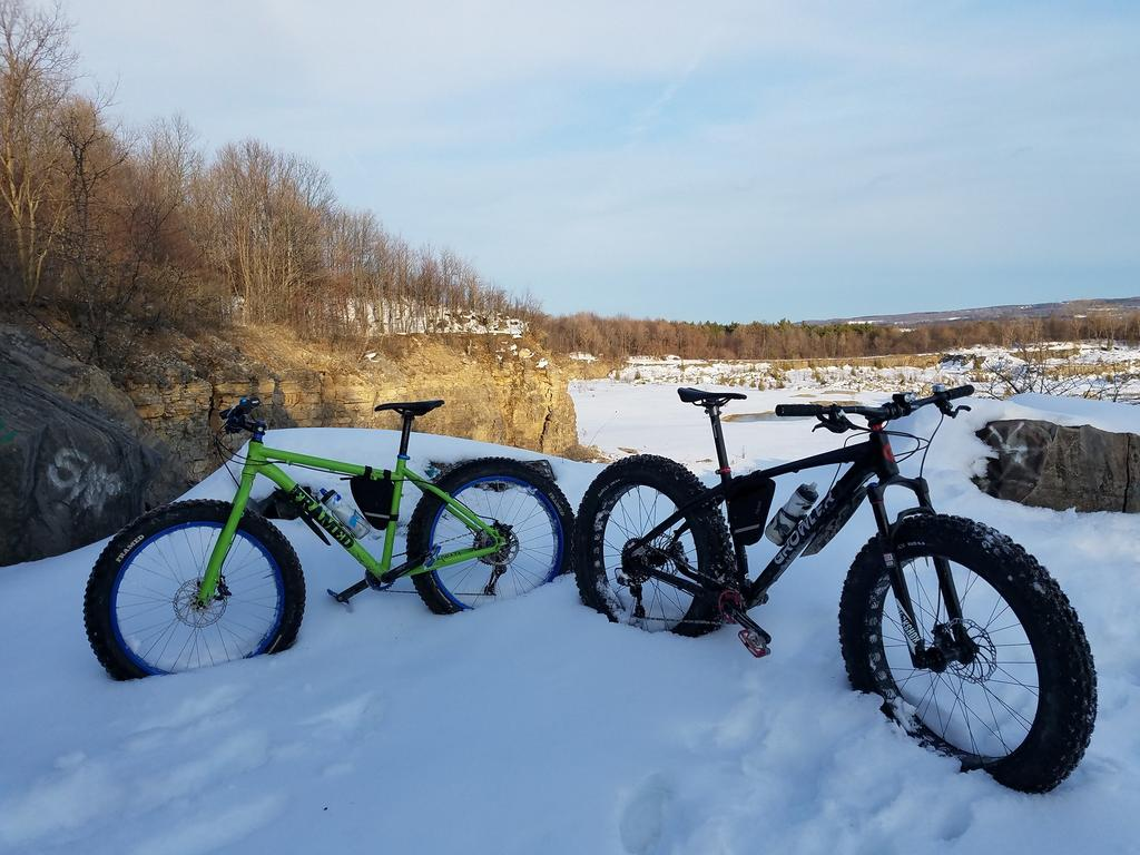 Daily fatbike pic thread-29496785_10156126569050502_7125321040070180864_o.jpg