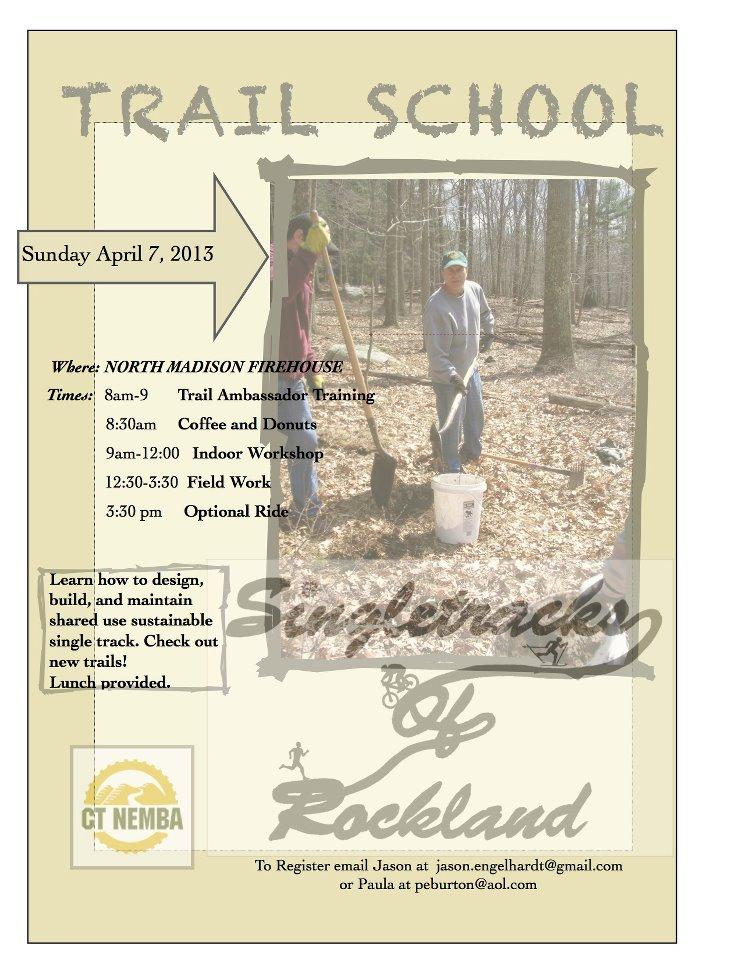 Trail building school...-295003_10151391930199464_1684556803_n.jpg
