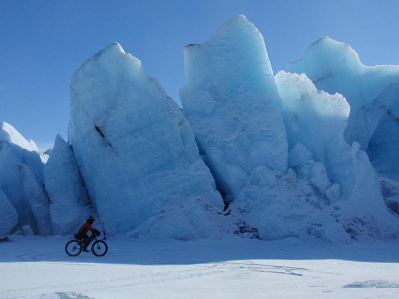 Knik Glacier-2951.jpg