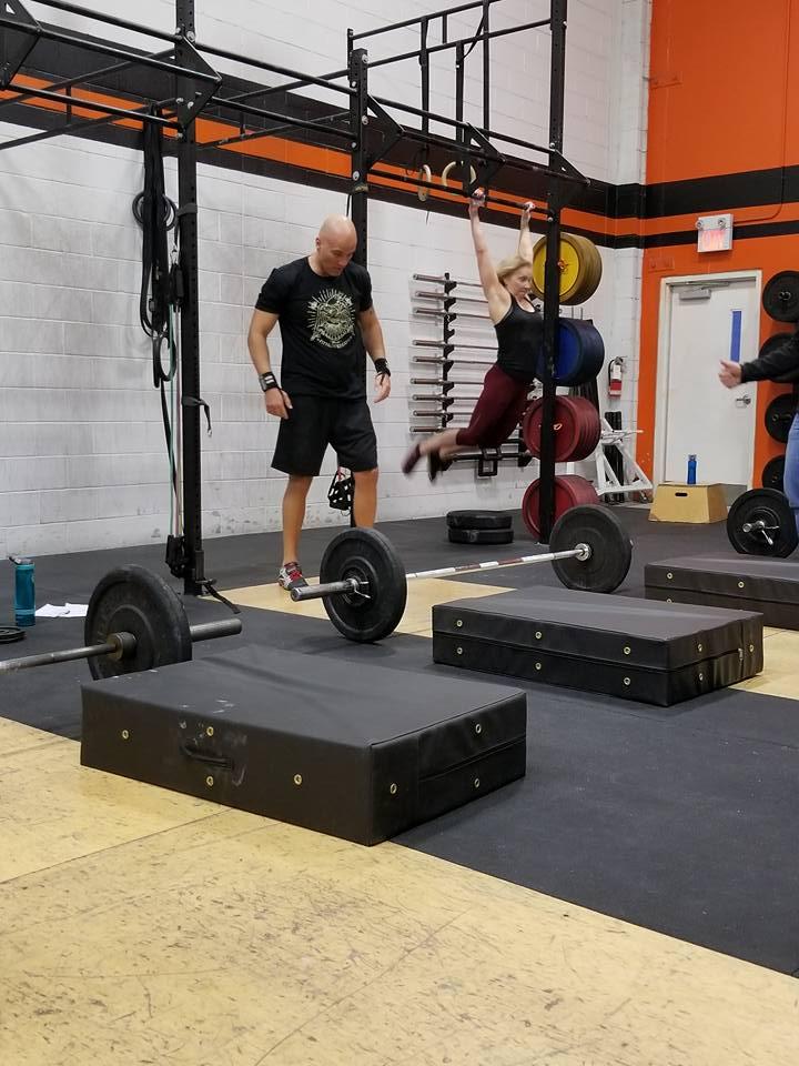Strength Training over 50-29511454_10155175219552181_4796271348513350701_n.jpg