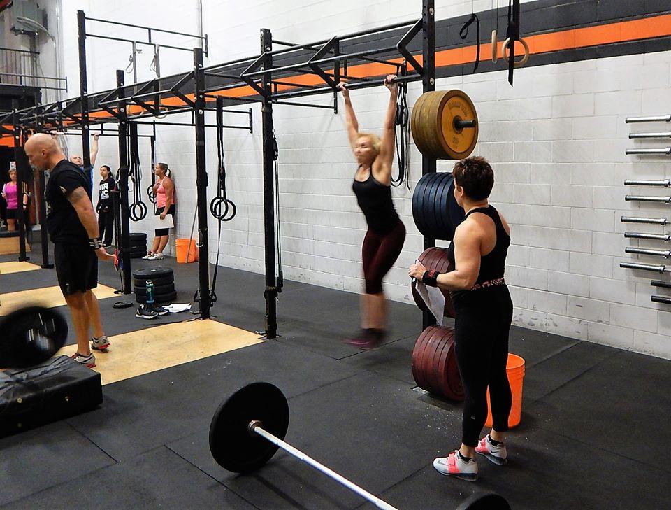 Strength Training over 50-29511670_2081651928745914_5921499868494163895_n.jpg