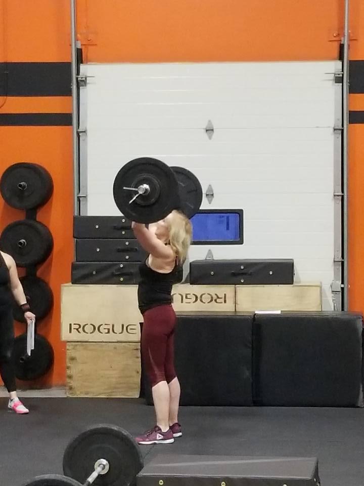 Strength Training over 50-29512485_10155175219342181_2131330528816005676_n.jpg