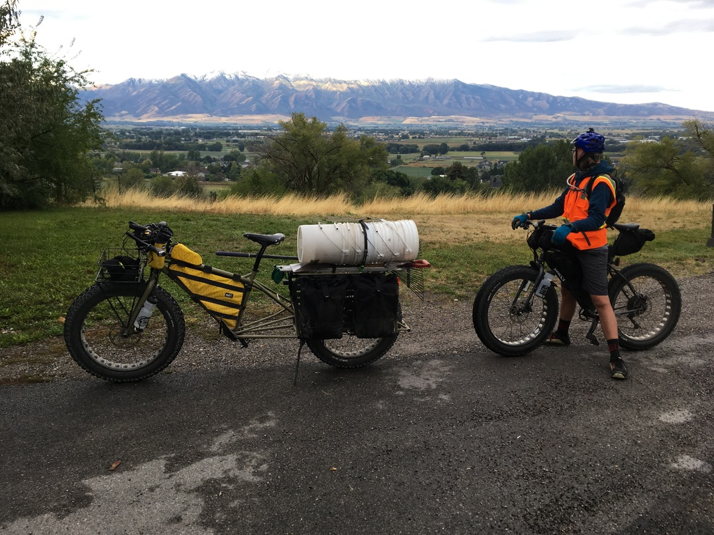 Is your fat bike collecting dust?-295187bd-681f-4d6c-bb96-61250b0076c6.jpg