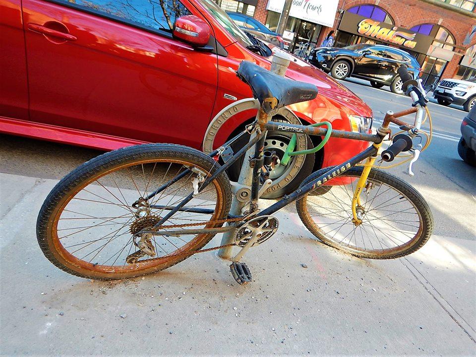 Sad Bikes-29542193_2082139538697153_2623822880922045557_n.jpg