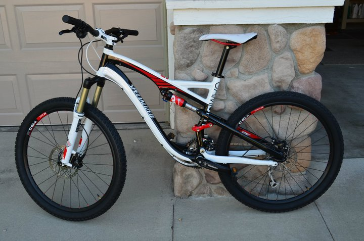 Post a PIC of your latest purchase [bike related only]-295633_2381519296060_1193028384_32959614_3604158_n.jpg