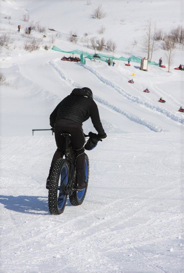 Daily fatbike pic thread-29571204_190154681710779_8977769398886690539_n.jpg