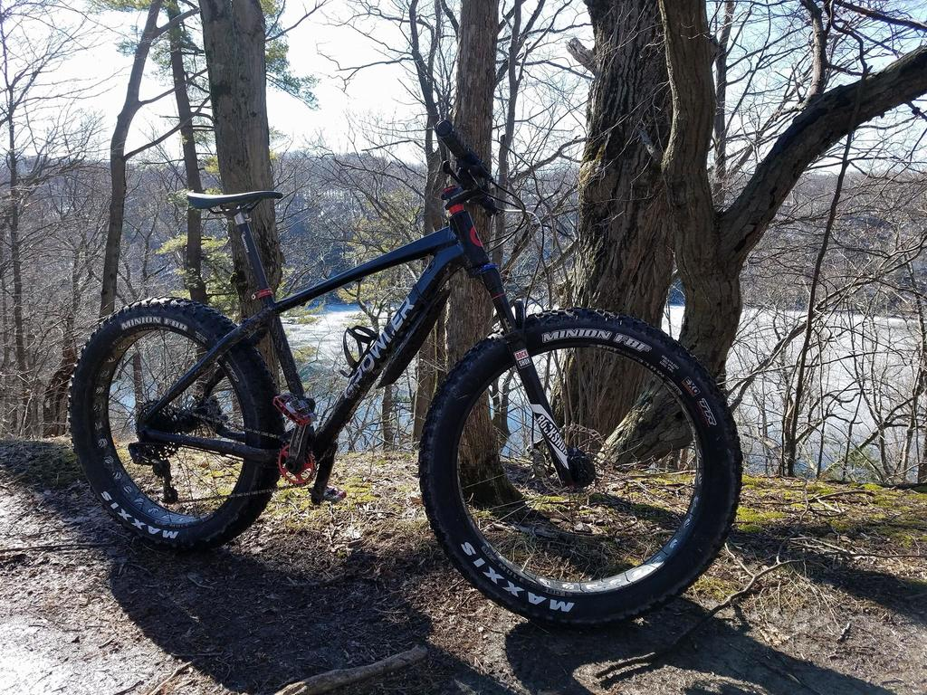 Who is riding Fat all year?  Rigid, Front or Full Suspension?-29665086_10156153519585502_7429621197908065720_o.jpg