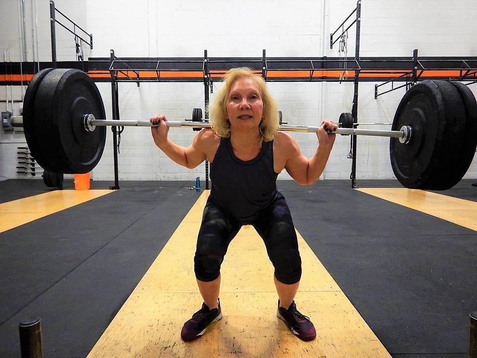 Strength Training-29684257_2084937418417365_5253464412995860409_n.jpg