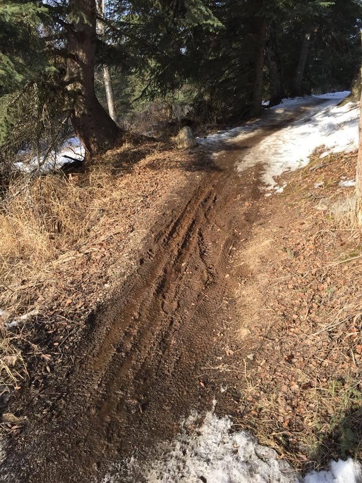 Freeze-thaw cycles and mountain biking-29695405_10101430690856248_6982103311265972912_n.jpg