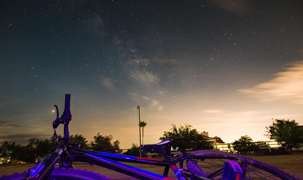Night Photography - Post your shots!-29859912258_a80d4230fd_b.jpg