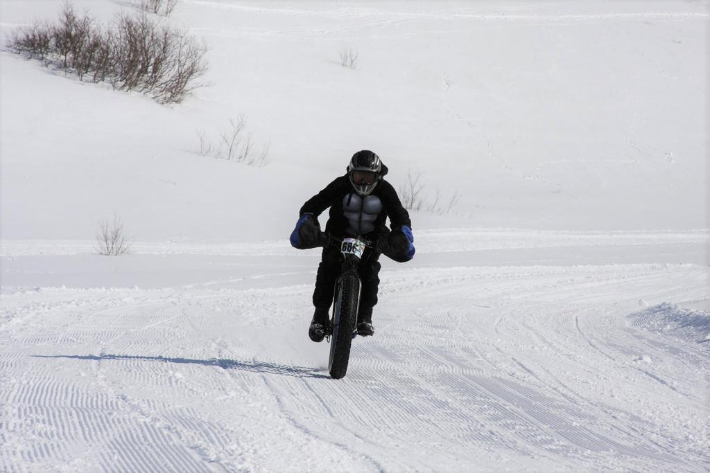 Daily fatbike pic thread-29871780_190155128377401_5882808917289878572_o.jpg