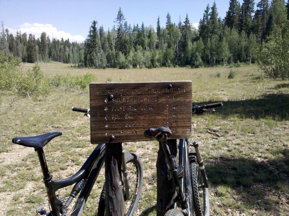 Bike + trail marker pics-299932_10150304427582838_5906608_n.jpg