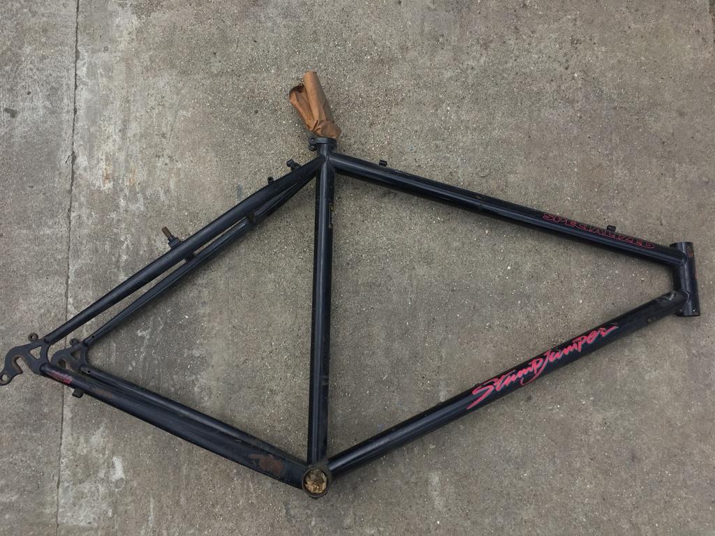 Help IDing steel stumpjumper frame-29ecdff4-859c-4dc8-b767-1289e7339d0e.jpg