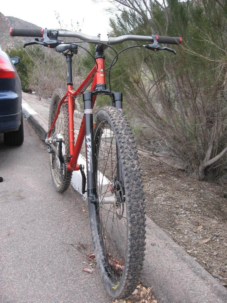 Soma Juice build-29er-008.jpg