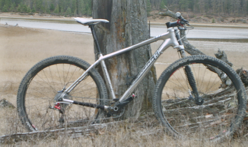 Can We Start a New Post Pictures of your 29er Thread?-29er-1x93.jpg