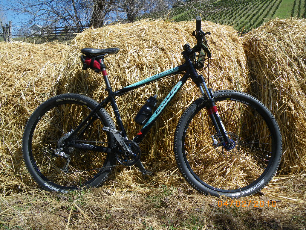 Post Pictures of your 29er-29er-hay.jpg