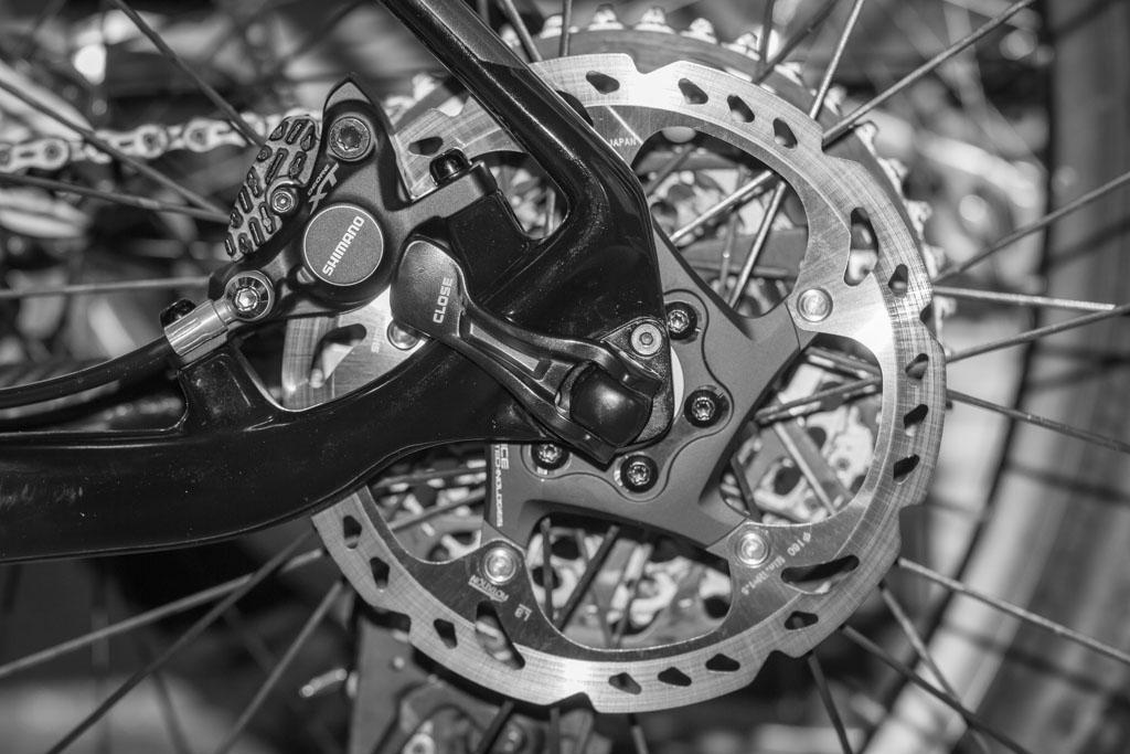 Lovin' the XT brakes-29er-brakes-1.jpg