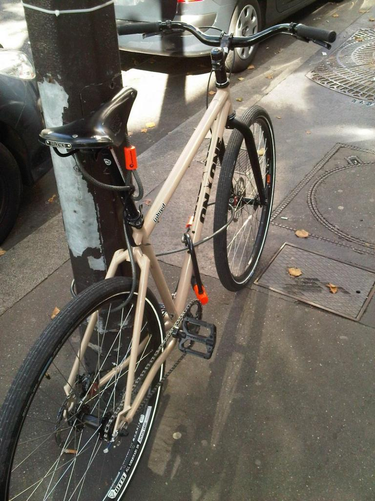 Super duper On-one Inbred Build!! (urban style)-29er-des-villes_001.jpg