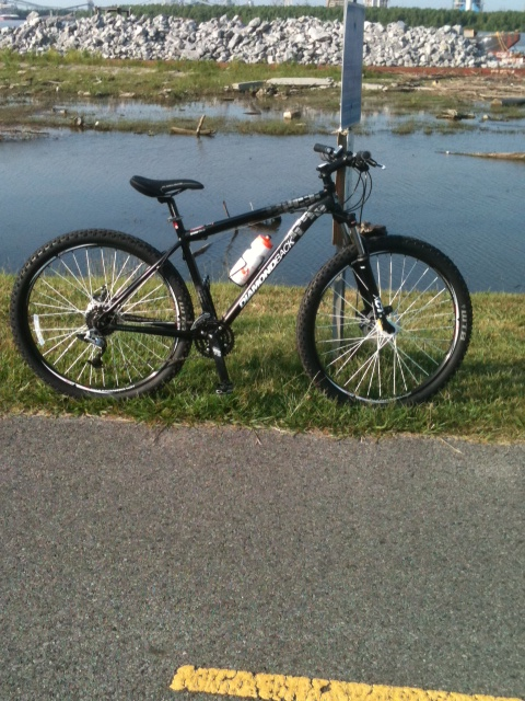 Post pictures of your DiamondBack-29er.jpg
