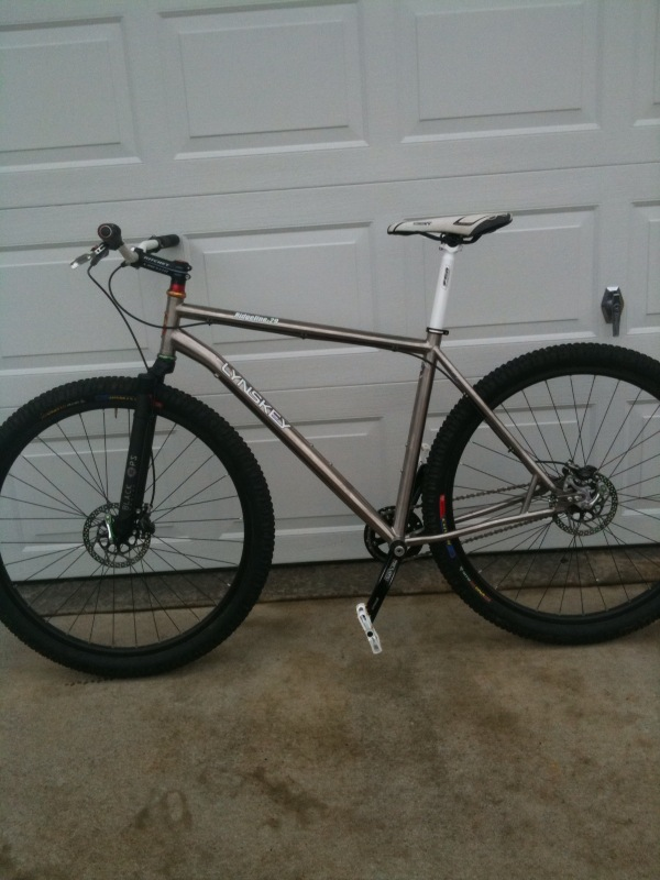 Post Pictures of your 29er-29er-luck.jpg