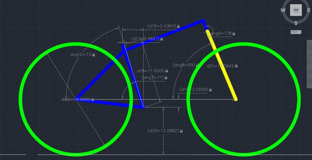 Will new Geometry make my life better? Old 29er vs New?-29er-%5Bmotivator%5D.jpg