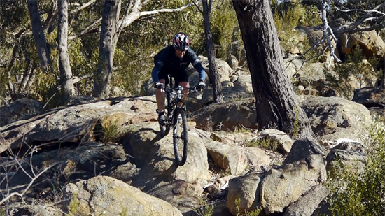 One picture, one line.  No whining. Something about YOUR last ride. [o]-29er-mt-tarrengower-08.jpg