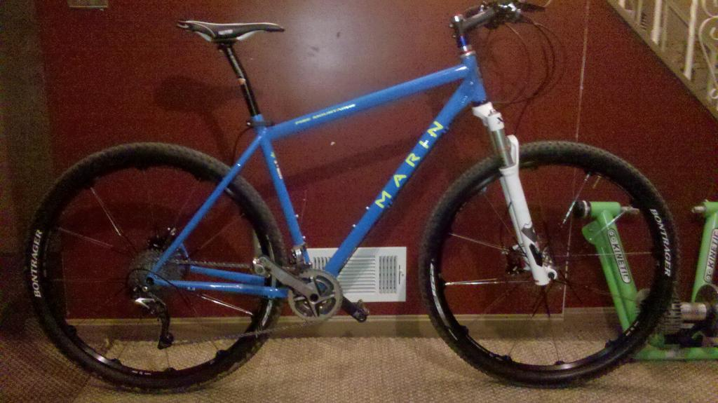 show me your pine mountain 29'ers...-29er-other-side.jpg