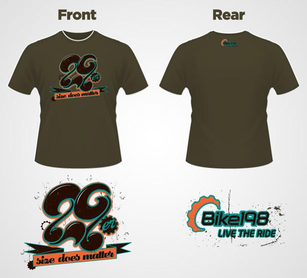 29er-t-shirt