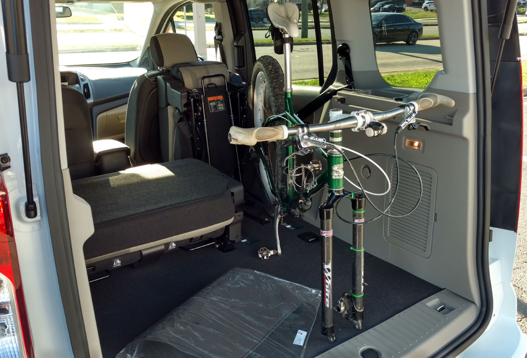 New Ford Transit Connect van-29erintransitconnect1.jpg