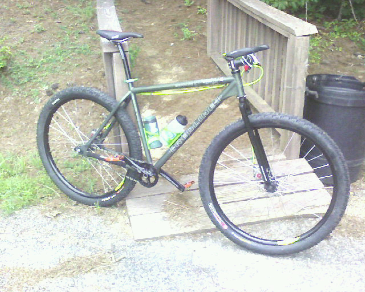 Post pics of your FULLY RIGID SS 29er-29ernew.jpg