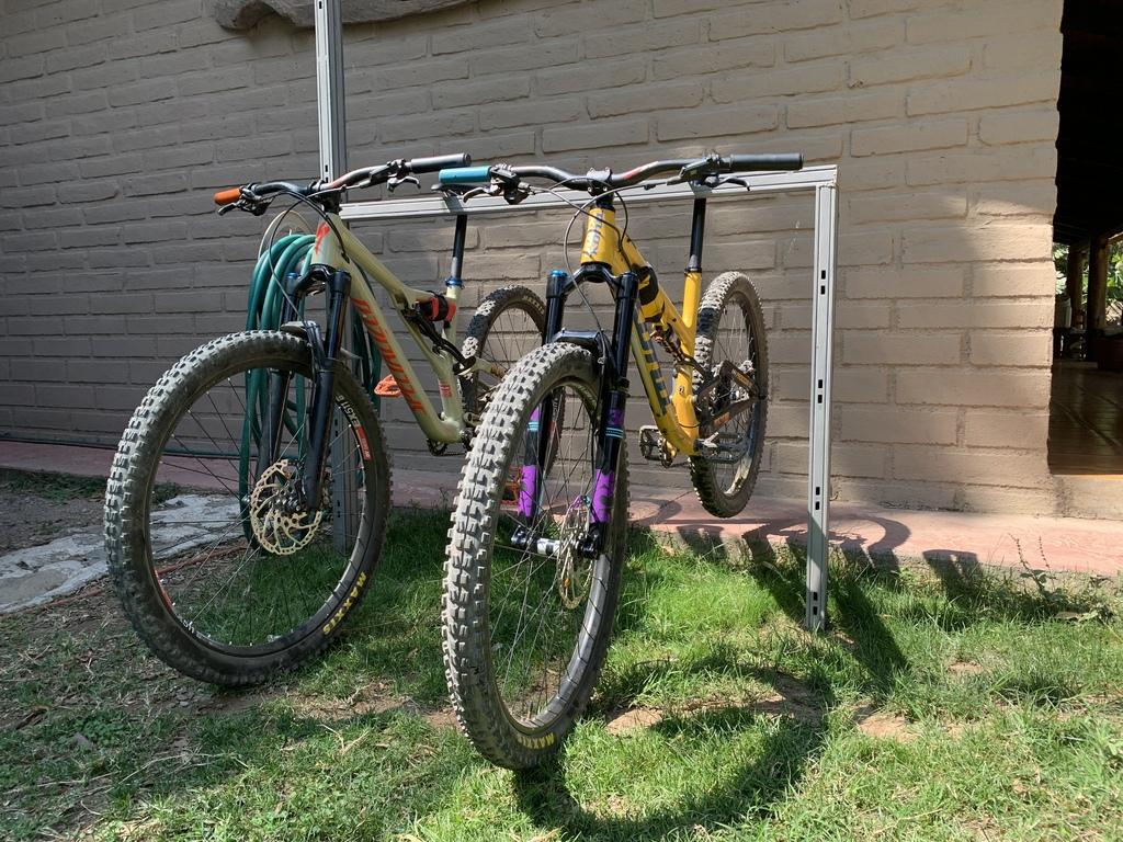 New Stumpjumper has been launched-29ers-01.jpg
