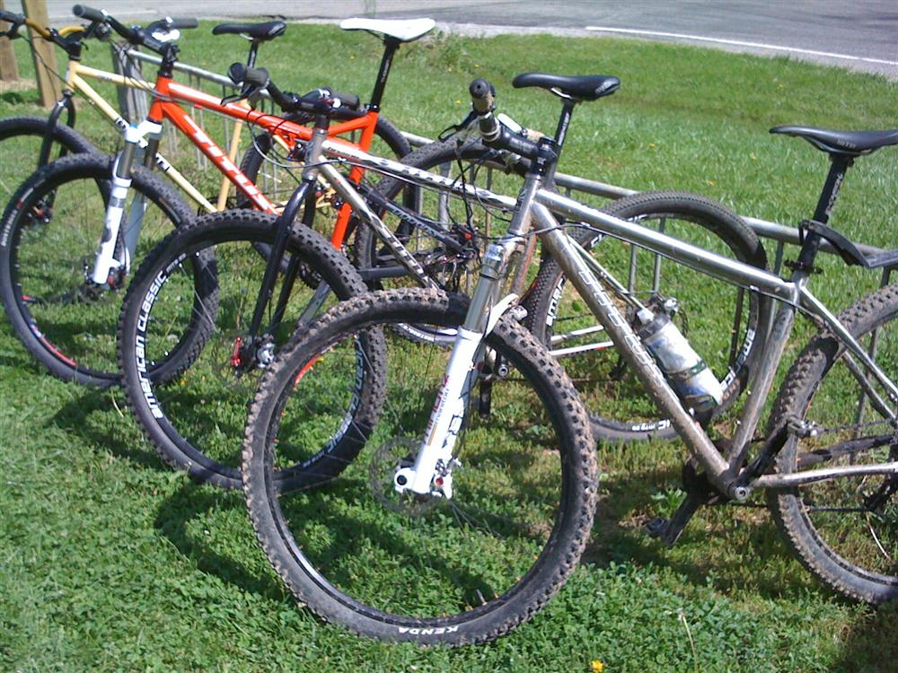 Post your Titanium 29ers-29ers-custom-.jpg