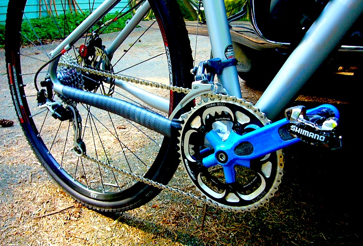 damn tests wid da photos er al-29road-drivetrain-crank2cogs.jpg
