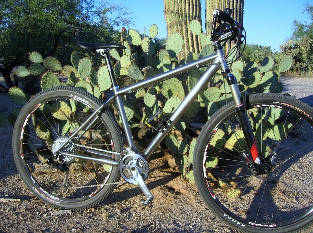 Post pics of your moto.-29ti-cactus-1024p.jpg