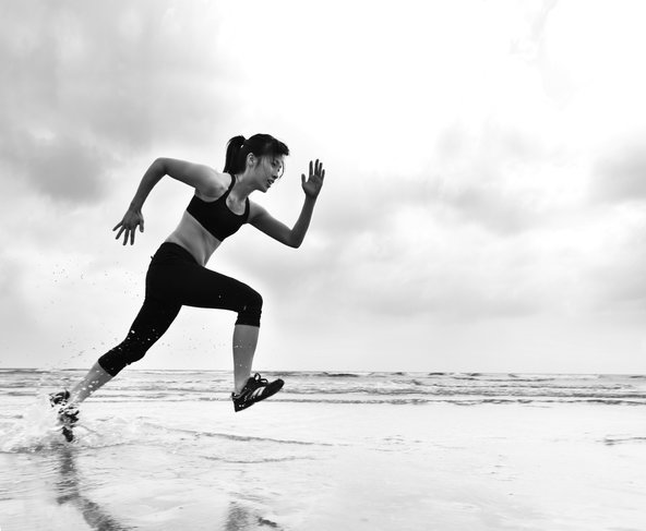 Some recent studies about fitness and exercise-29well_physed-tmagarticle.jpg