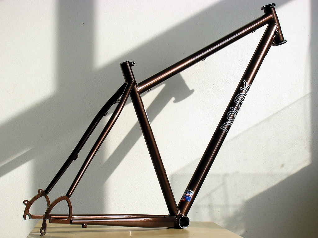 Post Pictures of your 29er-29zona.jpg