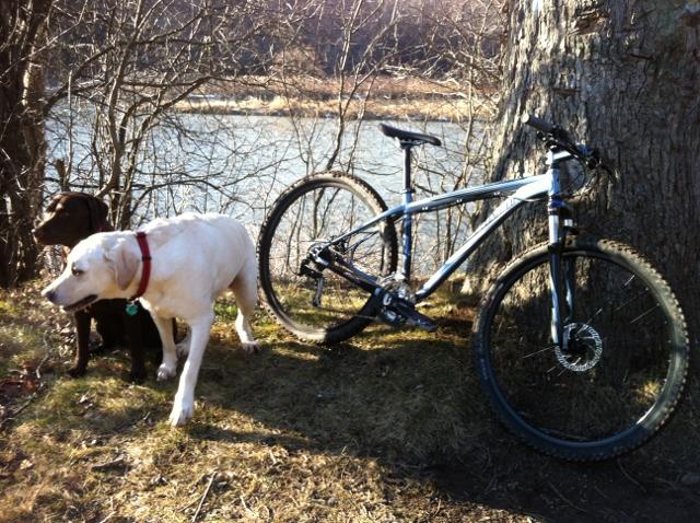 My first 2012 ride.....-2_640x478_.jpg