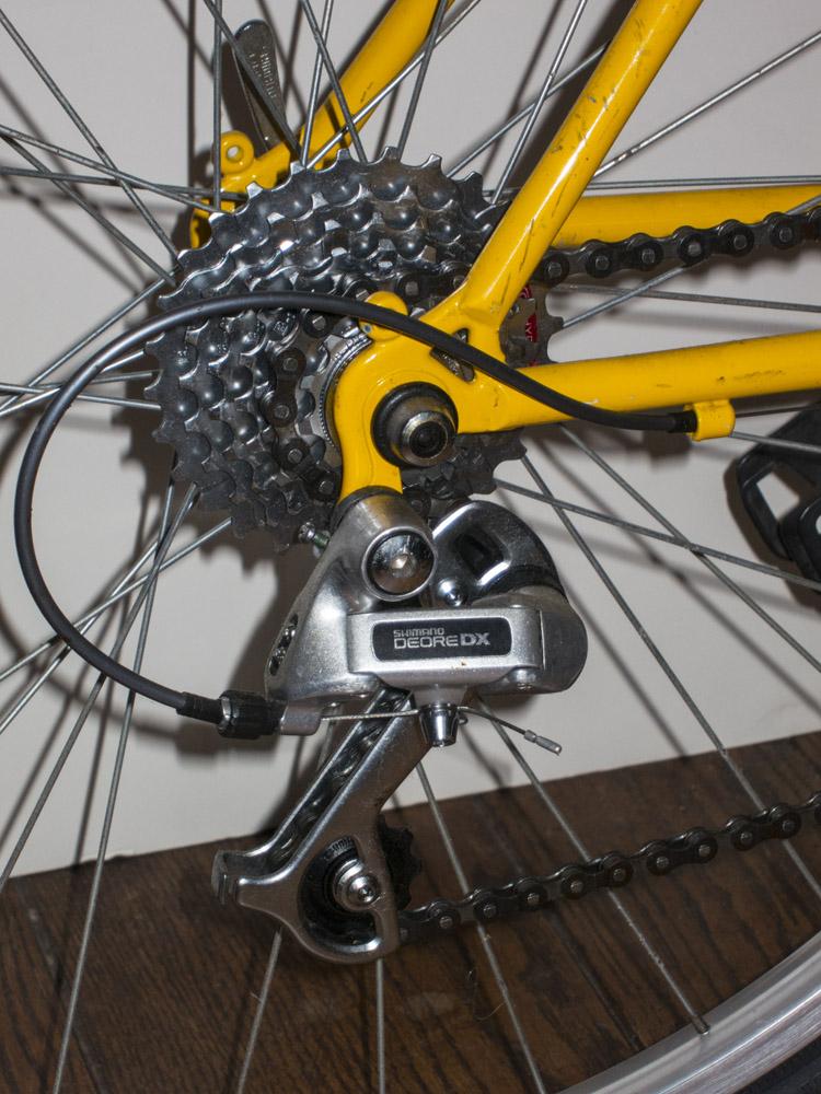 Older bikes-2_img_2306.jpg