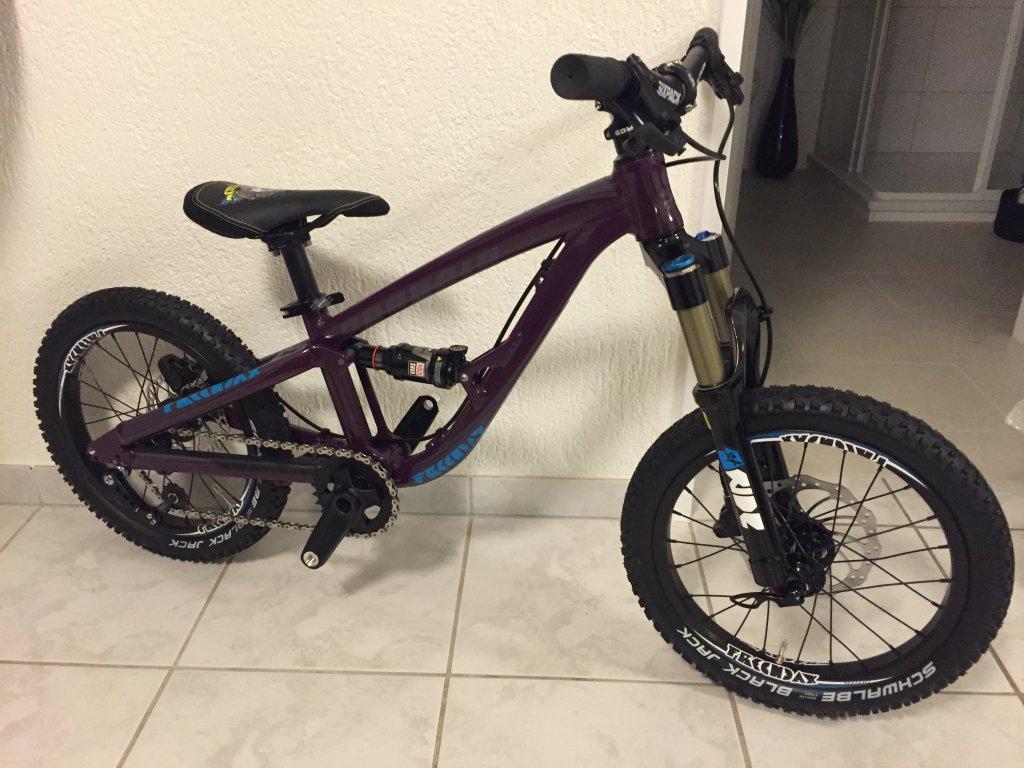 "Propain bikes -> Frechdax 16""/20"" full suspension for kids-2_purple.jpg"