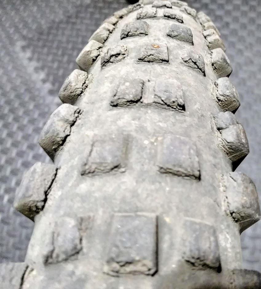 Grippiest AM/Enduro tires?-2abfj3m.jpg