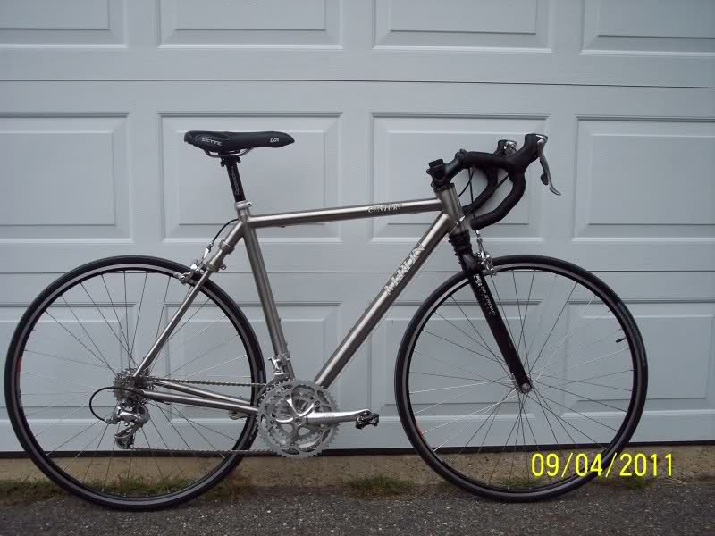full suspension bike for road?-2agq8hu.jpg